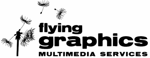 Flying Graphics Multimedia Services